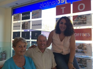 En Jetvillas Spain buscamos todas las soluciones para nuestros clientes