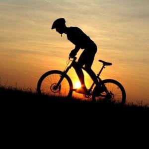 Ciclismo en Calpe
