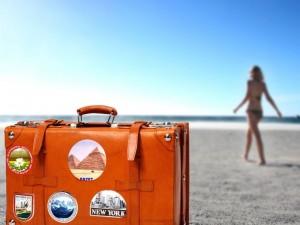 vacaciones-espana